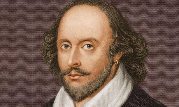 Уильям-Шекспир (614x368, 98Kb)