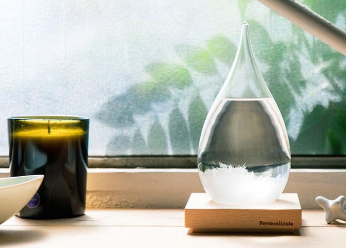 4027137_tempodropsculpturalweatherforecastingstormglass5 (700x501, 70Kb)