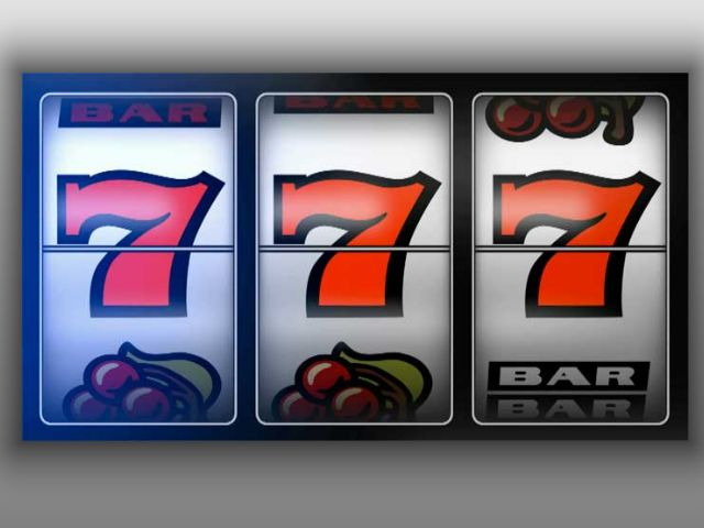 byman_777_Slot_Machine 1 (640x480, 151Kb)