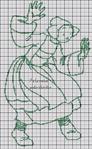 ������ 0_133943_c0f15e1d_XL (343x556, 349Kb)
