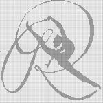 ������ 349341-b1d94-84455948-m750x740-ufb207 (480x480, 154Kb)