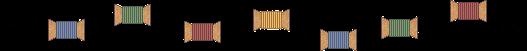 нитки (527x51, 15Kb)