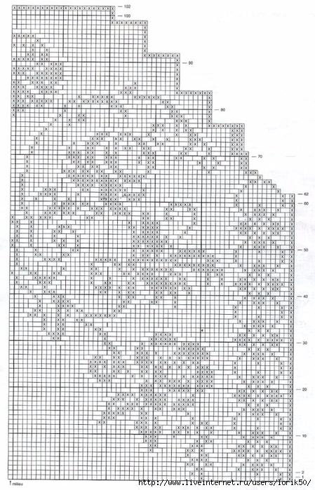 843c6d6e40a5e00c424545d5fbc1ab13 (449x700, 288Kb)