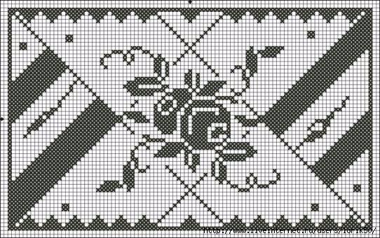 b061c1335e469edfcaa273cd586564d5 (542x340, 176Kb)