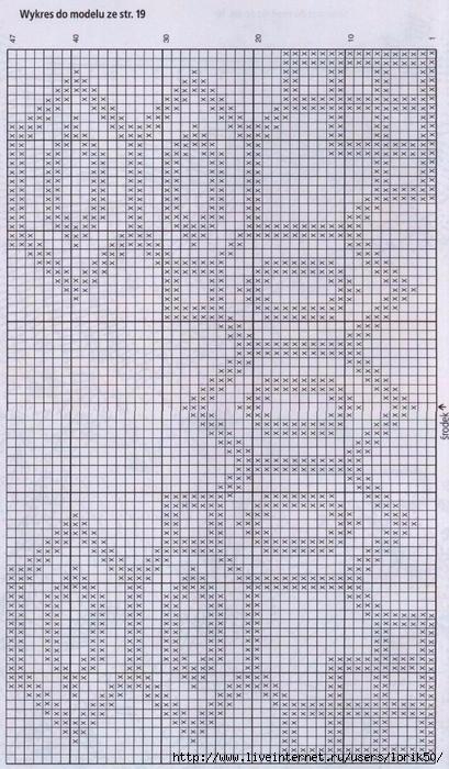 dr_2009_02_str18 - РєРѕРїРёСЏ (409x700, 302Kb)