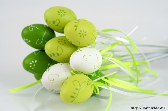 Такие разные пасхальные яйца (18) (570x379, 127Kb)