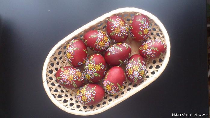 Такие разные пасхальные яйца (23) (700x393, 249Kb)