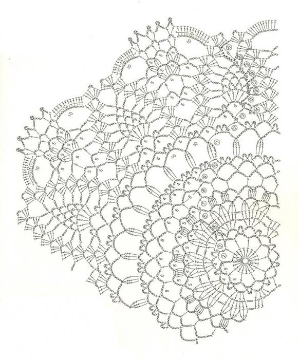 Схема вязания салфетки/3420374__UURdNWvfgg (582x700, 264Kb)