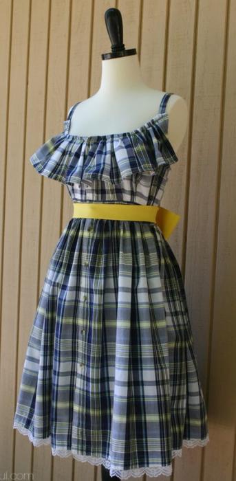 upcycled-dress21 (343x700, 240Kb)