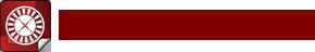 logo (290x48, 10Kb)