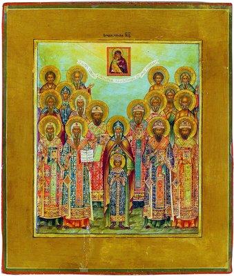 15 Saints_of_Moscow_(early_20_c.) (339x400, 194Kb)