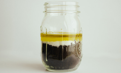 5721122_coffee_scrub_jar03 (420x255, 57Kb)