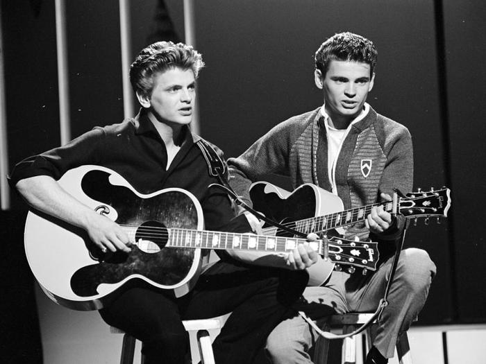 therobalex-Everly Brothers_1024 (700x525, 54Kb)
