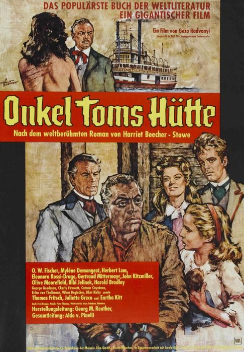 1965Onkel-Toms-H_26_23252_3Btte-806478 (486x700, 466Kb)
