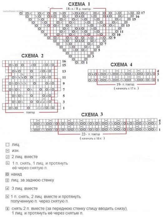 3256587_ajyrnoe_poncho_spicami1 (522x700, 76Kb)