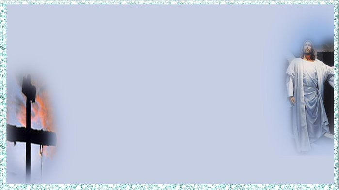 121857839_KREST77картинка55 (700x393, 24Kb)