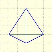 l (40) (180x180, 27Kb)