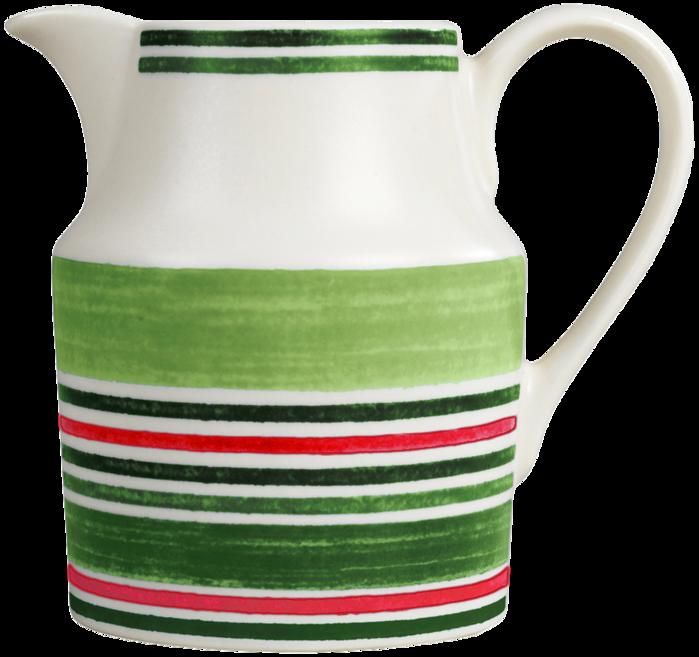 RR_WatermelonPatch_Element (21) (700x657, 448Kb)