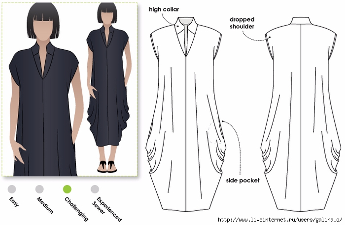 TONI-DRESS (700x456, 140Kb)