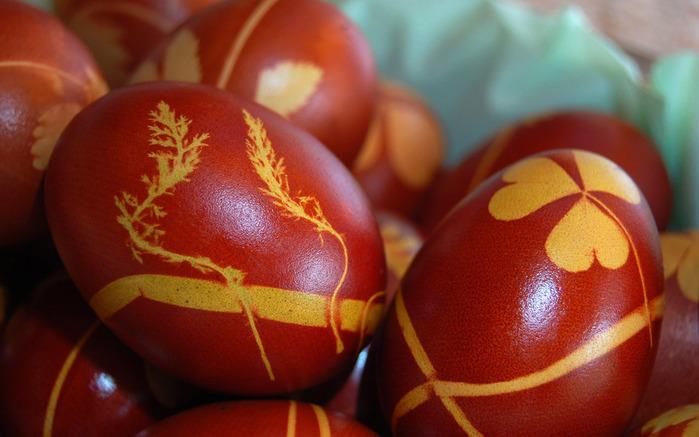 Holidays_Easter_Orthodox_Easter_020685_ (700x437, 101Kb)