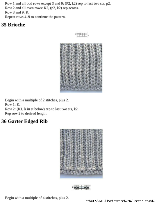 knitting_the_complete_guide_86 (540x700, 112Kb)