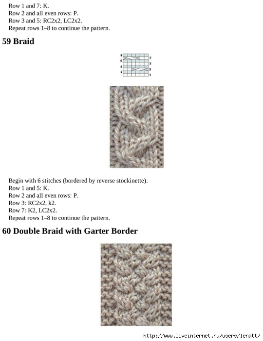 knitting_the_complete_guide_100 (540x700, 104Kb)
