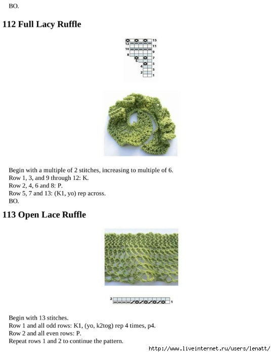 knitting_the_complete_guide_131 (540x700, 96Kb)