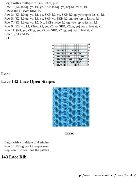 knitting_the_complete_guide_150 (540x700, 132Kb)