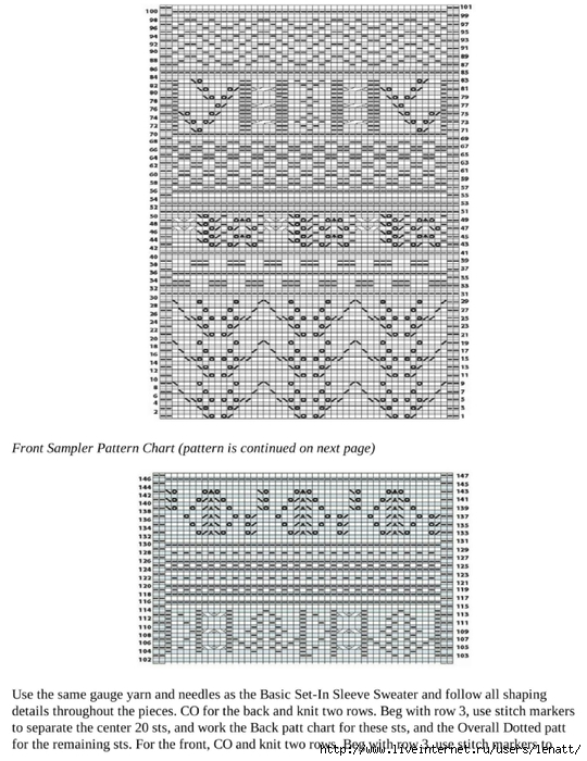knitting_the_complete_guide_219 (540x700, 242Kb)