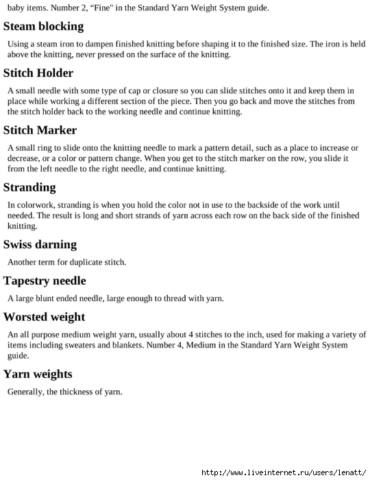 knitting_the_complete_guide_237 (540x700, 159Kb)