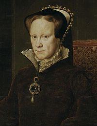 200px-Marie_Tudor (200x258, 8Kb)