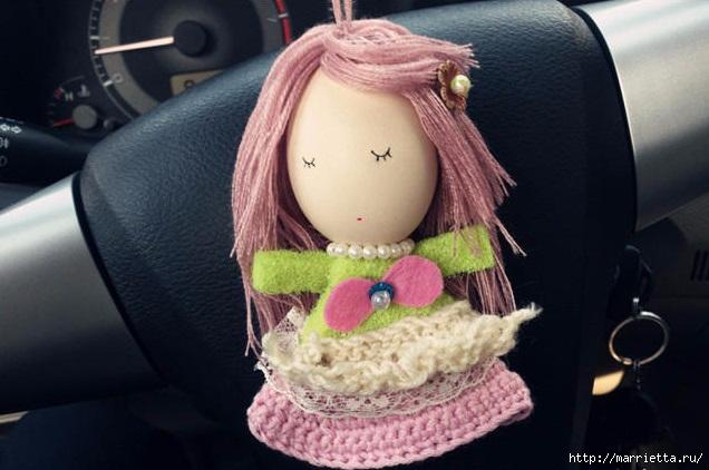 Куколка из яйца. Фото мастер-класс (12) (636x422, 152Kb)