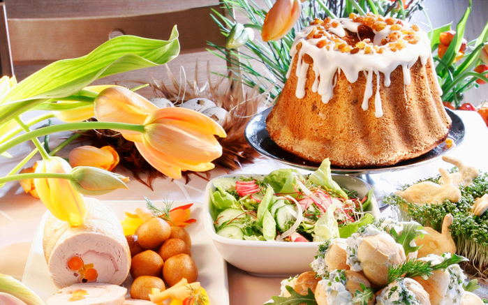 84986868_large_Holidays_Easter_Delicious_dishes_015694_ (700x437, 484Kb)