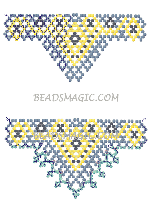 free-beading-tutorial-pattern-instructions-24 (497x700, 306Kb)