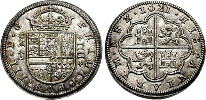 14 апреля 1578 года родился — Филипп III post-13108-130275392973 (700x341, 264Kb)