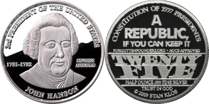 14 апреля 1721 года родился — Джон Хансонpost-13108-130275409856 (700x350, 194Kb)