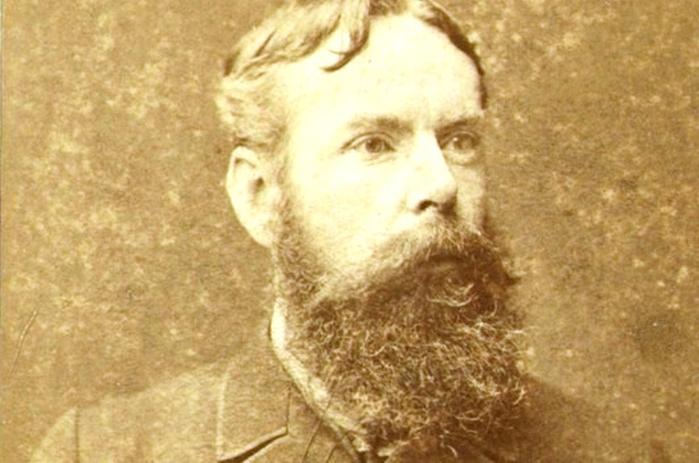 John Forster Alcock (700x463, 312Kb)