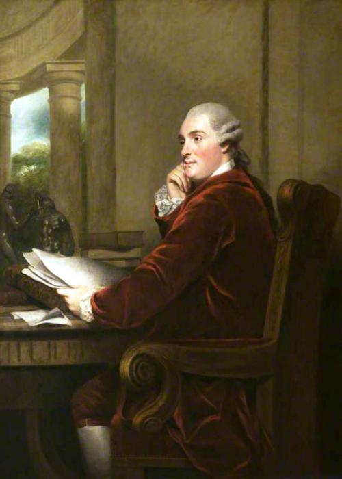 William Henry Cavendish-Bentinck (500x700, 291Kb)