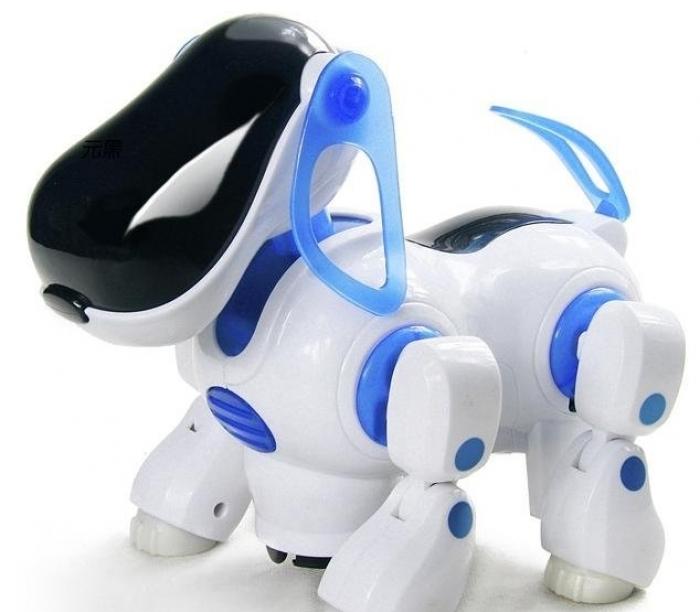 2835299_SOBAKA_ROBOT1 (700x612, 193Kb)