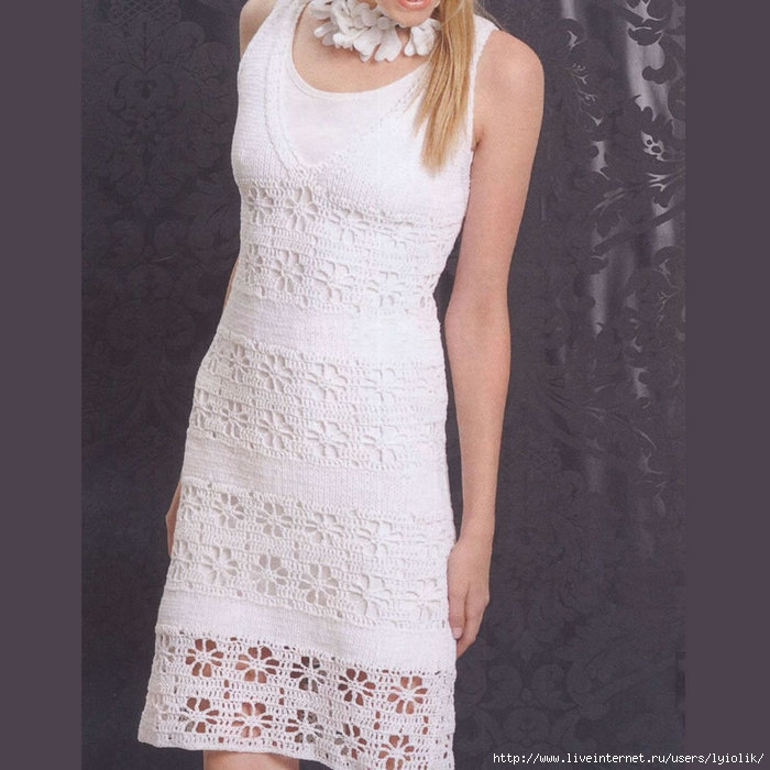 crochet_dress_20 (700x700, 206Kb)