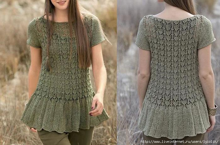 knit_pulover_31_0 (700x462, 234Kb)