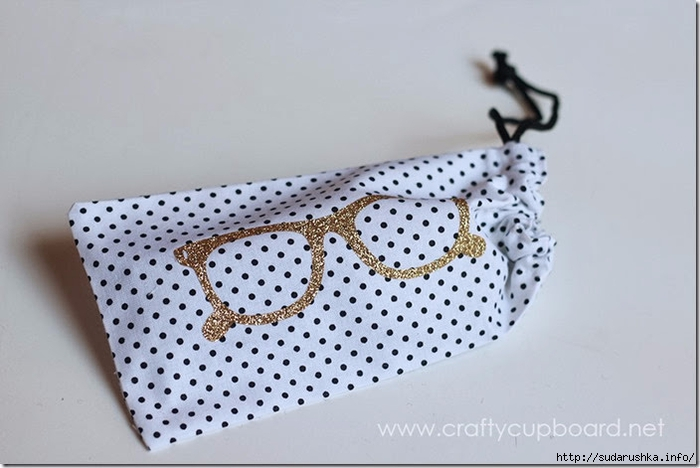 Glasses Pouch with Glitter Iron On Decal_thumb[1] (700x468, 180Kb)