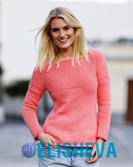 1428935691_pulover-vesenne-letniy-s-vyrezom-na-spine-vyazanyy-spicami (557x700, 313Kb)