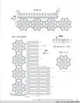 Превью 5 (500x647, 178Kb)