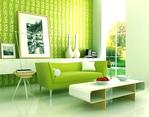 Превью Green-modern-1 (479x375, 102Kb)
