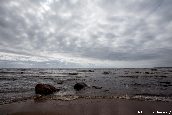 Финский залив (14) (700x466, 200Kb)