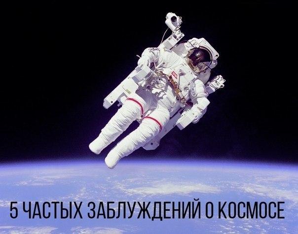 5640974_HH9dJGdrIvo (604x475, 47Kb)