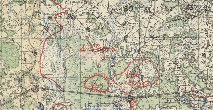 батальон (700x362, 286Kb)