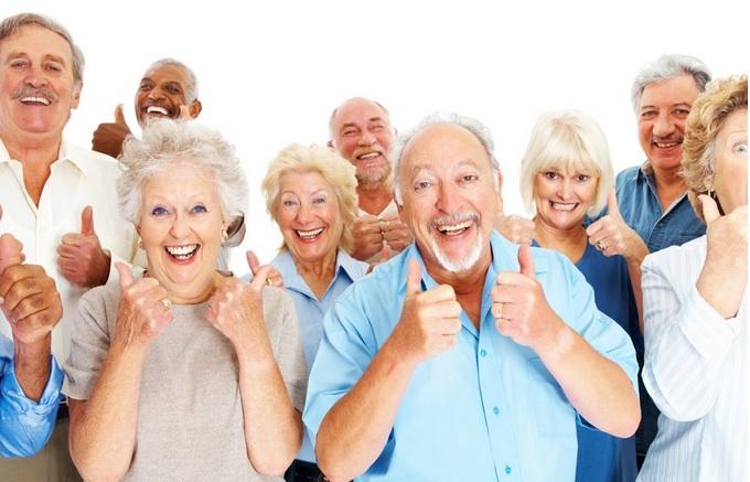 4524271_seniors (680x437, 99Kb)