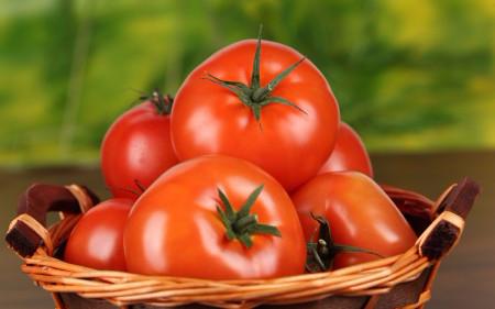 3-bienfaits-sante-de-la-tomate-450x281 (450x281, 129Kb)